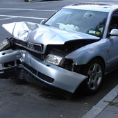 Attorney Patrick Muldoon - Auto Accident Claims
